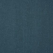River Decorator Fabric by Schumacher
