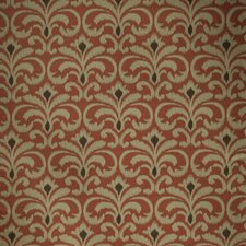 Sienna Global Decorator Fabric by Trend