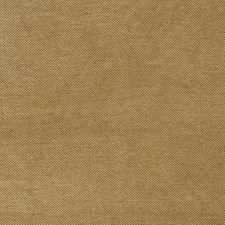 Bronze Solid Decorator Fabric by Trend