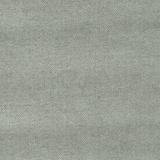 Tidewater Solid Decorator Fabric by Trend