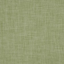 Oxford Small Scale Woven Decorator Fabric by Trend