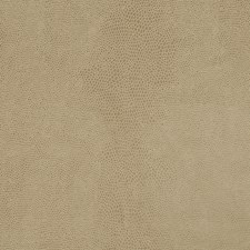 Foam Animal Decorator Fabric by Trend