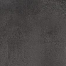 Wild Dove Solid Decorator Fabric by Trend