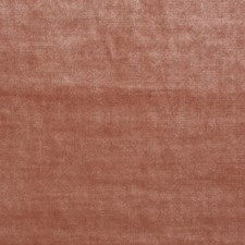 Persimmon Solid Decorator Fabric by Trend