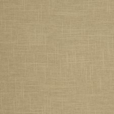Green Tea Solid Decorator Fabric by Trend