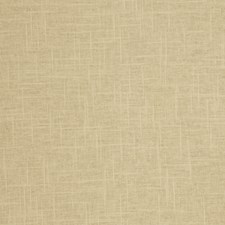 Sesame Solid Decorator Fabric by Trend