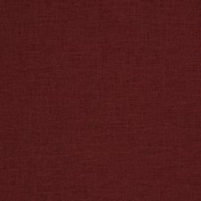Ribbon Solid Decorator Fabric by Trend
