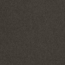 Smoke Texture Plain Decorator Fabric by Trend
