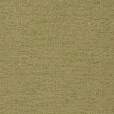 Wasabi Texture Plain Decorator Fabric by Trend