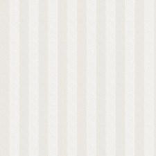 Vanilla Stripes Decorator Fabric by Trend