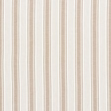 Neutral Decorator Fabric by Schumacher