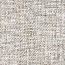 Quartz Decorator Fabric by Duralee