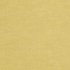 Lemon Zest Texture Plain Decorator Fabric by Trend