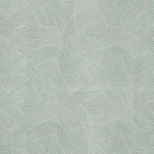 Mist Decorator Fabric by Schumacher