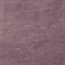 Heather Solid Decorator Fabric by Stroheim