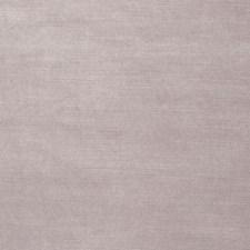 Stone Solid Decorator Fabric by Stroheim