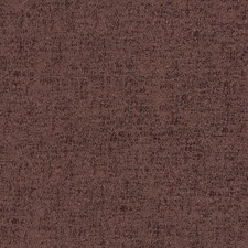 Passion Pink Texture Plain Decorator Fabric by S. Harris