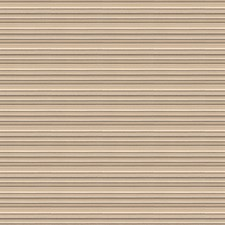 Milky Way Marble Stripes Decorator Fabric by S. Harris