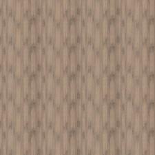 Rockstud Muffin Stripes Decorator Fabric by S. Harris