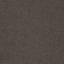 Greysmith Texture Plain Decorator Fabric by S. Harris
