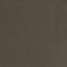 Stately Grey Solid Decorator Fabric by S. Harris