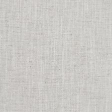 Flint Solid Decorator Fabric by Trend