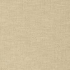 Sesame Solid Decorator Fabric by Fabricut
