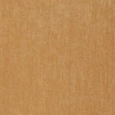 Peach Solid Decorator Fabric by Fabricut