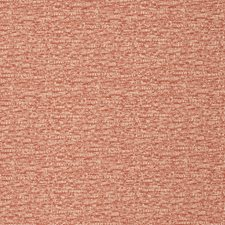 Poppy Small Scale Woven Decorator Fabric by Trend