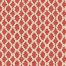 Coral Reef Contemporary Decorator Fabric by Trend