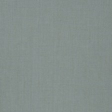 Mineral Solid Decorator Fabric by Trend