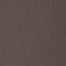 Chocolate Solid Decorator Fabric by Fabricut