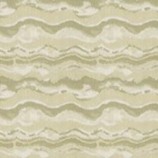 Sage Geometric Decorator Fabric by Fabricut
