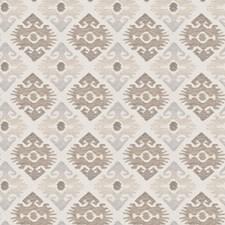Sahara Global Decorator Fabric by Fabricut