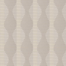 Pewter Contemporary Decorator Fabric by Fabricut