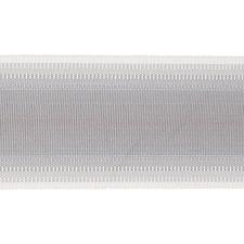 Grey Trim by Schumacher