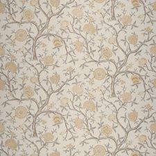 Cloud Floral Decorator Fabric by Fabricut