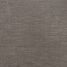 Pewter Decorator Fabric by Schumacher
