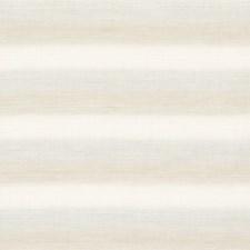 Mineral/amp/Sand Decorator Fabric by Schumacher