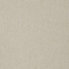 Olive Stripes Decorator Fabric by Fabricut