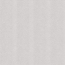 Chambray Global Decorator Fabric by Fabricut