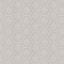 Buff Contemporary Decorator Fabric by Fabricut