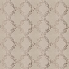 Smoke Diamond Decorator Fabric by Trend