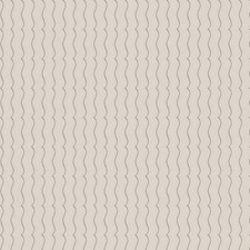 Cream Novelty Decorator Fabric by Fabricut