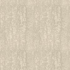 Shell Texture Plain Decorator Fabric by Stroheim
