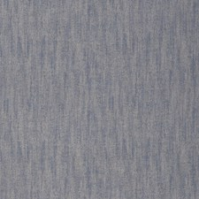 Lake Texture Plain Decorator Fabric by Stroheim