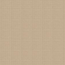 Gilt Geometric Decorator Fabric by Stroheim