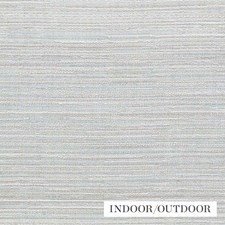 Mineral Decorator Fabric by Schumacher