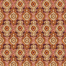 Canyon Global Decorator Fabric by Trend