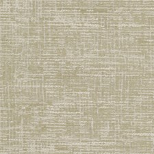 Lime Texture Plain Decorator Fabric by Trend
